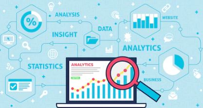 Why does your business need data analytics?