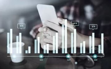 What does your business need to get the most out of its data?