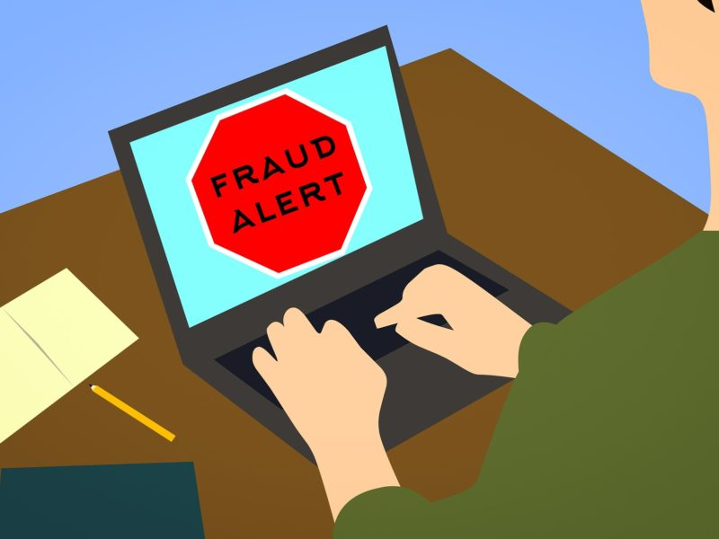 How Fraud Analytics Can Help Protect Your Business