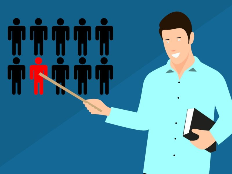How HR Analytics Helps Human Resources and Business Leaders
